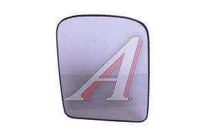 Элемент зеркальный ГАЗ-3302 с подогревом оригинал 3302.8201228, 31339933