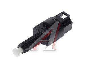 Выключатель стоп-сигнала ВАЗ-1118 с электронной педалью АВАР 1118-3720010, 211.3720, 11180-3720010-00