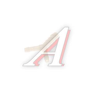 Соединитель для шлангов тройной d=6-4-4 NORMA YRS-6-4-4 NORMA