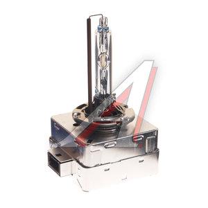 Лампа ксеноновая D3S 35W PK32d-5 4600K Xenon Vision PHILIPS 42403VIC1, P-42403VI