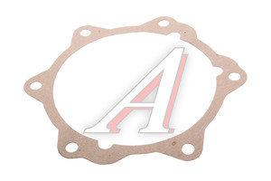 Прокладка УРАЛ крышки вала проходного (ОАО АЗ УРАЛ) 4320-2402038-10