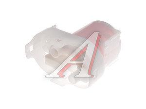 Фильтр топливный HYUNDAI Tucson KIA Sportage (06-) (2.0) (JFP-H64) JHF JFP-H64, 31911-2E000