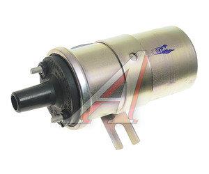Катушка зажигания ВАЗ-2108 СОАТЭ (аналог 141785) 027.3705С, 027.3705, 2108-3705010