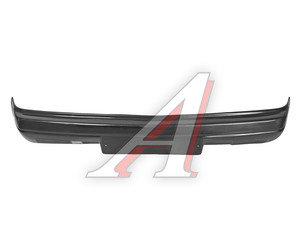Бампер М-2141 передний Ростпластик 2141-2803104Р, 2141-2803104