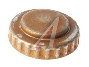 Крышка горловины масляной ЯМЗ в сборе АВТОДИЗЕЛЬ 201-1114060-А