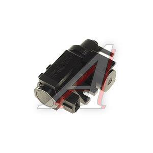 Преобразователь давления BMW турбокомпрессора OE                                        11747626351
