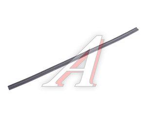 Лента щетки стеклоочистителя 2х700мм AVS A78396S
