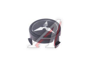 Орнамент колеса рулевого ВИРАЖ ТНП
