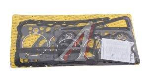 Прокладка двигателя А-01 комплект АВТОПРОКЛАДКА А01-ПР-У