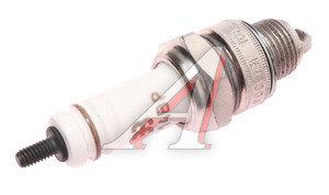 Свеча зажигания А14ВР ГАЗ-24,3110,3302 ЗАЗС А14ВР, 00000120