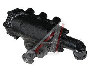 Механизм рулевой КАМАЗ-6520 ZF LS C700VW717-110, 8098965212