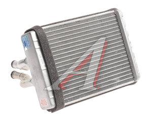 Радиатор отопителя HYUNDAI Starex H-1 (05-) GPC 97023-4A010