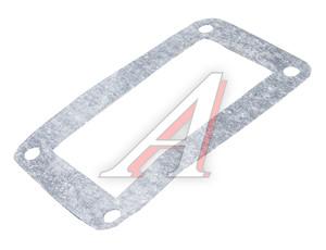 Прокладка УАЗ лючка коробки раздаточной 452-1802018