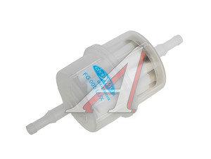 Фильтр топливный ВАЗ-2101-09 тонкой очистки (без отстойника) GOODWILL 2101-1117010 FG-005, FG-005, 2108-1117010