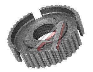Ступица ГАЗ-31029,3302 синхронизатора 3-4 передач (ОАО ГАЗ) 31029-1701119-11, 31029-1701119-10