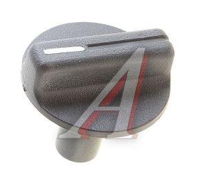 Ручка ВАЗ-2108 гидрокорректора фар 2108-3718349