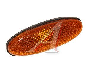 Повторитель поворота MAZDA 323 (95-) левый/правый (оранжевый) TYC 18-5289-01-2B, 216-1405N-AE?, B01W-51-120