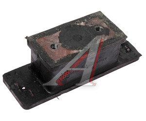Подушка МАЗ радиатора ТАИМ 64221-1302060