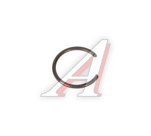 Кольцо ВАЗ-2108 шарнира внутреннего стопорное 2108-2215104, 21080221510400