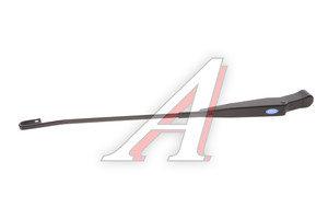 Рычаг стеклоочистителя МАЗ крючок (d=8мм) ENERGO RMN64221-8, RMZ8, 64221-5205150