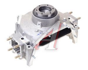 Привод КАМАЗ-ЕВРО агрегата (передняя крышка двигателя) в сборе (ОАО КАМАЗ) 740.70-1005500-20