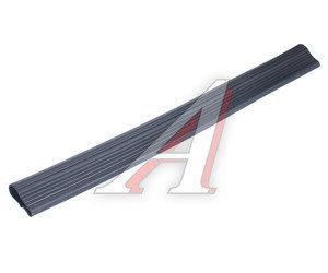 Накладка УАЗ-3163 боковой подножки (ОАО УАЗ) 3162-8405045-02, 3162-00-8405045-02