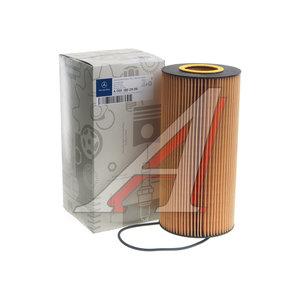 Фильтр масляный MERCEDES КАМАЗ-5490 OE A0001802909