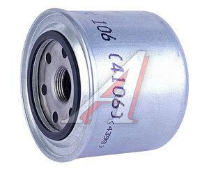 Фильтр масляный TEHOFILTER 4106, 15400PA6305/15400PA6003