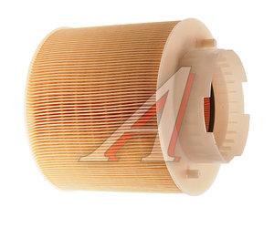 Фильтр воздушный AUDI A6 (05-) OE 4F0133843, LX1006/2D