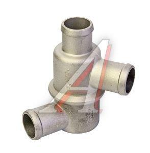 Термостат ВАЗ-2101-07,213 ЭЛЕКТОН 2101-1306010-02, 21073-1306010-02