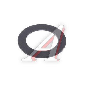 Прокладка AUDI A6 (98-) (2.4) крышки маслозаливной горловины OE 036115111B