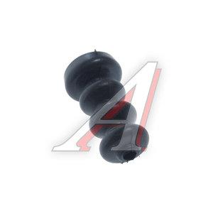 Колпак УРАЛ цилиндра сцепления (6361-1602510) короткий ПФ АМТ 5557-1609052-02, 5557-1609052