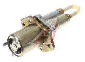 Насос топливный ПЖД-12, О30 12V ШААЗ 27.1106010-40