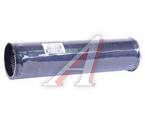 Элемент фильтрующий КАМАЗ ЕВРО-5 воздушный (элемент безопасности) TSN 9.1.1057