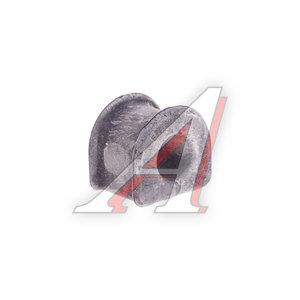 Втулка стабилизатора AUDI 100,A4,A6,S6 заднего OE 8E0511327A