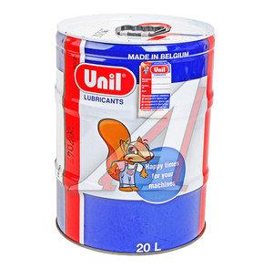Масло гидравлическое HFA 32 20л UNIL UNIL HFA 32, 9129