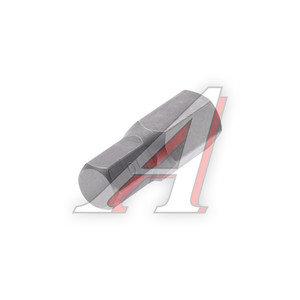 "Бита HEX H10х30мм 5/16"" ROCK FORCE RF-1543010"