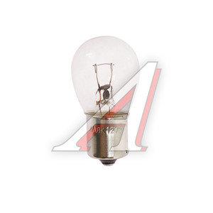 Лампа 12V P21W BA15s МАЯК А12-21-3, 61213