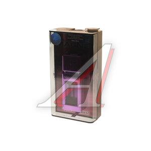 Ароматизатор на дефлектор жидкостный (букет сирени) 8мл Magnet FKVJP MGN-152