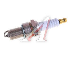 Свеча зажигания М-214145 (дв.F3R) 14R-8DU4 BERU Z-119