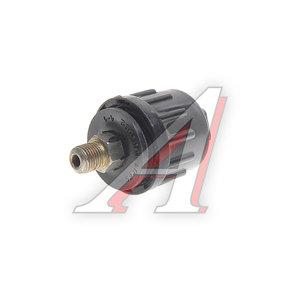 Масленка ГАЗ-3307,66 муфты сцепления (ОАО ГАЗ) 524-1601250, 52-04-1601250