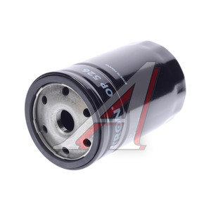 Фильтр масляный VW Passat (93-96) FILTRON OP526, OC47, 030115561C