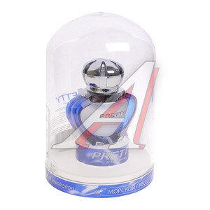 Ароматизатор на дефлектор жидкостный (морской сквош) 8мл Pretty FKVJP KP-2606
