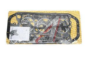 Прокладка двигателя СМД-60 полный комплект АВТОПРОКЛАДКА СМД60-ПР-Н, 60-06008.30