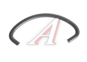 Крючок ВАЗ-2101-07 пружины педали сцепления 2101-1602095-01