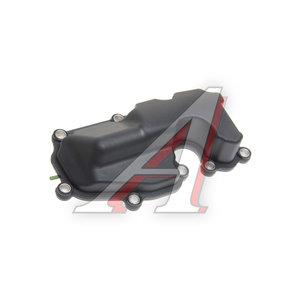Маслоотделитель VW Golf (98-) AUDI A3 (08-),A4 (08-) OE 06H103464L