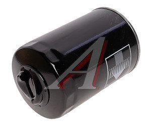 Фильтр масляный VW (1.6 D/1.6 TD/1.9 D/1.9 TD) AUDI (1.6 D//2.0 D/2.5 TDI) MAHLE OC51, 068115561B
