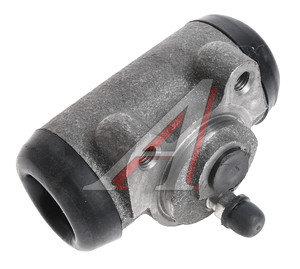 Цилиндр тормозной задний ГАЗ-24,3302 С/О d=32 (под переходник) РЕМОФФ 24-3502040, 24 350 104 002, 24-3501040