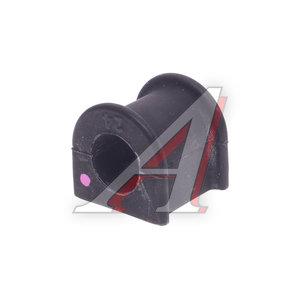 Втулка стабилизатора TOYOTA Camry (11-) переднего OE 48815-33101