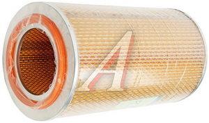 Элемент фильтрующий КАМАЗ воздушный ЕВРО-1 ЭКОФИЛ 7405-1109560 EKO-111, EKO-111, 7405-1109560